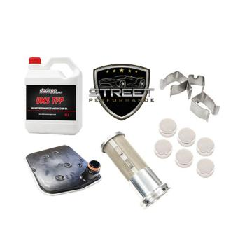 Getriebe Service Kit Dodson Motorsport